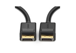 displayport-cables