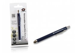 conceptronic-pen-blue-