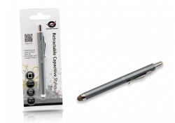 conceptronic-pen-grey