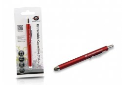 conceptronic-pen-red