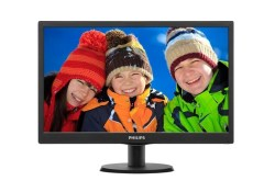 philips-203v5lsb2102
