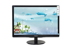 philips-monitor-01