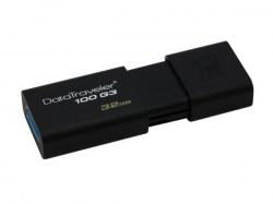 kingston-32gb