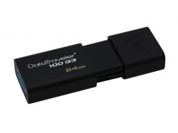kingston-64gb