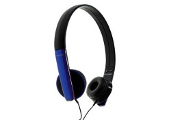 maxell-hp-mic-blue